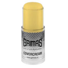 Covercream Panstick 1521 23ml Muerto