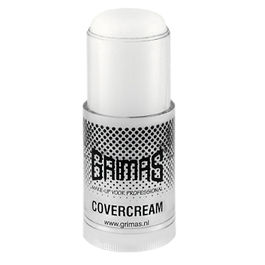 Covercream Panstick 001 23ml Blanco