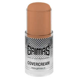 Covercream Panstick 1027 23ml Escenario 3