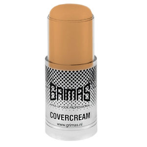Covercream Panstick B1 23ml Base beige
