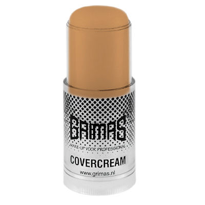 Covercream Panstick  B2 23ml Base Beige