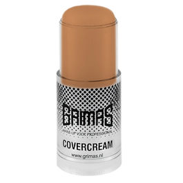 Covercream Panstick  B4 23ml Base Beige