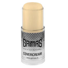 Covercream Panstick G0 23ml Base Neutra