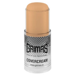 Covercream Panstick G1 23ml Base Neutra