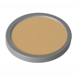 Maquillaje de Cake G4 Base neutral