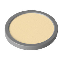Maquillaje de Cake G0 Base neutral