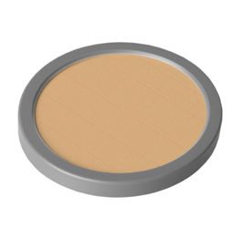 Maquillaje de Cake G1 Base neutral