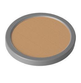 Maquillaje de Cake G3 Base neutral