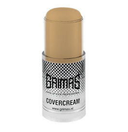 Covercream Panstick G4 23ml Base neutra