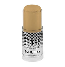 Covercream Panstick J3 23ml Base cetrina