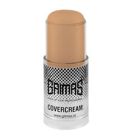 Covercream Panstick W3 23ml Base escenario