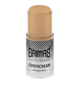 Covercream Panstick W5 23ml Base escenario