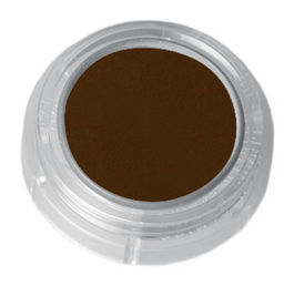 Maquillaje en crema 2.5ml Chocolate 1043