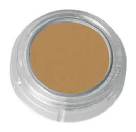 Maquillaje en crema  2,5ml Base terracota J1