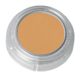 Maquillaje en crema  2,5ml Base terracota J3