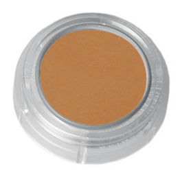 Maquillaje en crema 2,5ml Base Terracota J5