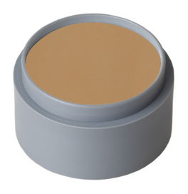 Maquillaje en crema 15ml Base Neutral G4