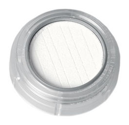 Sombras/eyeshadow 2,5gr Blanco 001