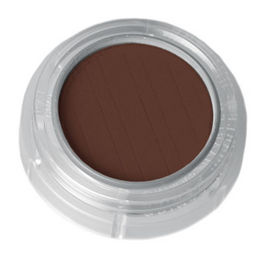 Sombras/eyeshadow 2,5gr Marrón 569