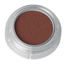 Sombras/eyeshadow 2,5gr Marrón Perla 783  **