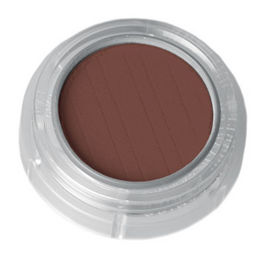 Sombras/eyeshadow 2,5gr Marrón 898  **