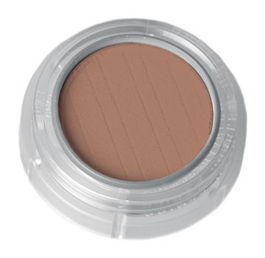 Sombras/eyeshadow 2,5gr Marrón 890