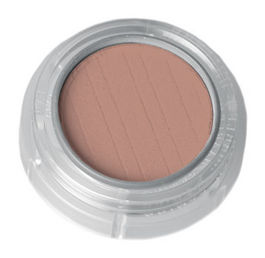 Sombras/eyeshadow 2.5gr Marrón Rosado 895