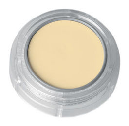 Corrector/camuflaje 2,5ml G0 Base neutral