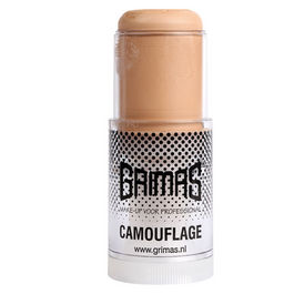 Corrector/camuflaje barra 23ml G1 Base nautral