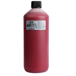 Sangre artificial A (claro) 1000ml