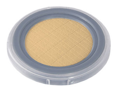 Polvos compactos 05 Neutral Amarillo